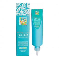 Maravi Beach Крем для волос Right Away Botox 180мл