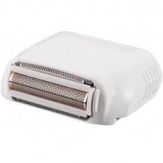 Iluminage Запасной картридж-лампа HU-FG00811EU (бритва)