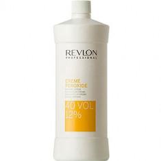 Окислитель для волос REVLON PROFESSIONAL