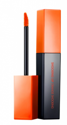 Тинт для губ Tony Moly Perfect Lip's Shocking Lip 04 Orange Shocking 4,5г