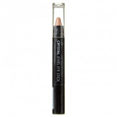 Тени для век Tony Moly Crystal Jewel Eye Stick 01 Star Peach 1,7г