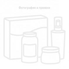 Комплекс масел для роста ресниц: усьмы, репейного, абрикосовой косточки, касторового, 4 мл (Innovator Cosmetics)