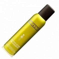Сухой Шампунь Osmo - Dry shampoo Day Two День Второй для объема и свежести волос 150мл Osmo Essence
