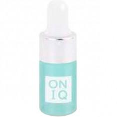 Масло для ногтей ONIQ