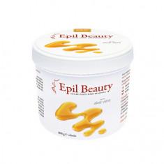 Epil Beauty, Сахарная паста Aloe Vera, классик, 400 г