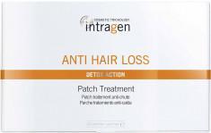 REVLON Professional Пластырь против выпадения волос / INTRAGEN Anti-Hair Loss Patch 30 шт