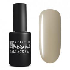 PATRISA NAIL 463 гель-лак для ногтей / Tweed Trend 8 мл