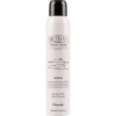 Nook Artisan Lucilla Thermal Protective Spray - Спрей с термозащитой, 150 мл