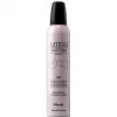 Nook Artisan Puff Volume Mousse - Мусс для придания объема волосам, 250 мл