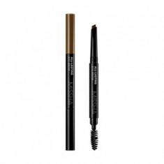 Карандаш для бровей MISSHA All-lasting Eye Brow (Natural Brown)
