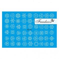 Freedecor, 3D-слайдер №131w