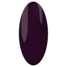 IRISK PROFESSIONAL 152 гель-лак для ногтей, скорпион / Zodiak 10 г