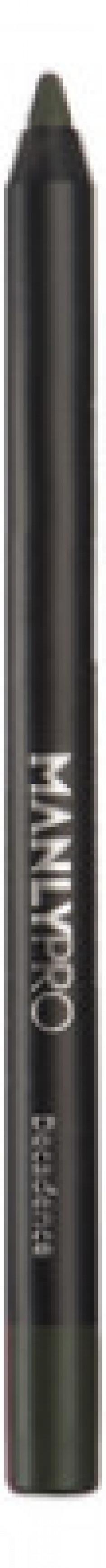 Карандаш для глаз Manly PRO E107 Декаданс \ Decadence 6,1г