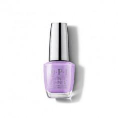 Лак с преимуществом геля OPI INFINITE SHINE Do You Lilac It? ISLB29 15 мл