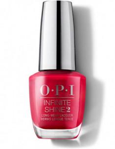 Лак с преимуществом геля INFINITE SHINE OPI By Popular Vote ISLW63 15 мл