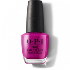 Лак для ногтей OPI Tokyo Collection NLT84 SPR19 15мл