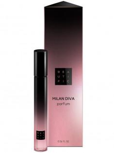 BEAUTIFIC Духи-роллер концентрированные ультра-стойкие Milan Diva 10 мл