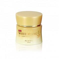 крем для лица антивозрастной deoproce whee hyang anti-wrinkle cream