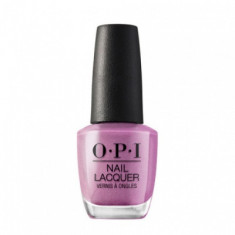 Лак для ногтей OPI CLASSIC Significant Other Color NLB28 15 мл