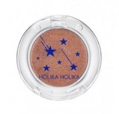 Тени для глаз Holika Holika Sparkly Smokey Shadow 04 Sparkling Mars коралловый 1,4 г