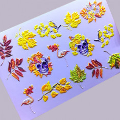 AnnaTkacheva,3D-слайдер№413 «Осень. Осенний» Anna Tkacheva