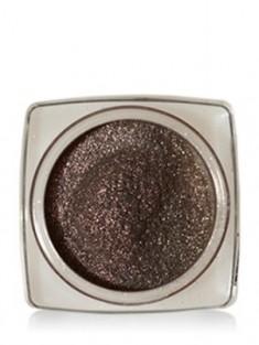 Тени рассыпчатые перламутровые Make-Up Atelier Paris PP39 корричневый смоки 1,5 гр