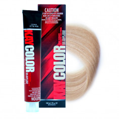 KAYPRO 9.32 краска для волос, экстра светло-бежевый блондин / KAY COLOR 100 мл