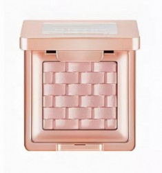 Тени для век моно MISSHA Modern Shadow Italprism №27 French Pink 1.5г