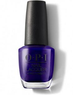 Лак для ногтей OPI CLASSIC Correctamundo NLBC3 15 мл