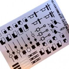AnnaTkacheva,СлайдерNY№17 «Геометрия. Фигуры» Anna Tkacheva
