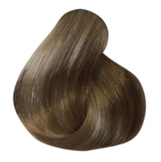 ESTEL PROFESSIONAL 9/17 краска для волос, блондин пепельно-коричневый / De Luxe Silver 60 мл