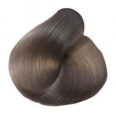 ESTEL PROFESSIONAL 10/16 краска для волос, светлый блондин пепельно-фиолетовый / De Luxe Silver 60 мл