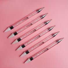 Vogue Nails, Восковой карандаш для страз