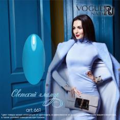 Vogue Nails, Гель-лак Светский гламур