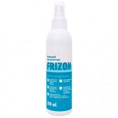 Frizon, Антисептик, 200 мл