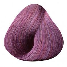 OLLIN, Крем-краска для волос Performance 6/22 OLLIN PROFESSIONAL