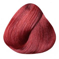 OLLIN, Крем-краска для волос Performance 7/46 OLLIN PROFESSIONAL