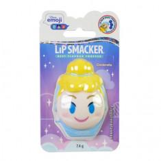 Lip Smacker, Бальзам для губ Cinderella Bibbity Bobbity Berry