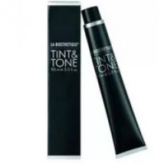 La Biosthetique Tint and Tone Advanced - Краска для волос, тон 7.34 блондин золотисто-медный, 90 мл