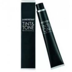 La Biosthetique Tint and Tone Advanced - Краска для волос, тон 5.6 светлый шатен махагоновый, 90 мл