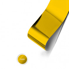E.Mi, Фольга, желтое золото