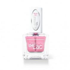 EMI, Масло для кутикулы Barbie Girl, 9 мл E.MI