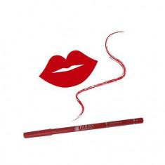 PARISA Cosmetics, Карандаш для губ, тон 406