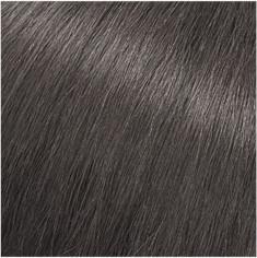 MATRIX 6AA краска для волос, темный блондин глубокий пепельный / SoCOLOR.beauty 90 мл