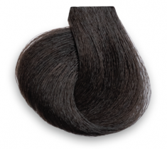 OLLIN PROFESSIONAL 6/79 крем-краска перманентная для волос / OLLIN COLOR Platinum Collection 100 мл
