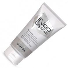 Estel ineo-crystal бальзам-уход для ламинированных волос 150мл Estel Professional