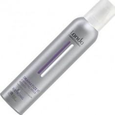Londa стайл volume dramatize it пена для укладки волос экстрасильной фиксации 250мл LONDA PROFESSIONAL