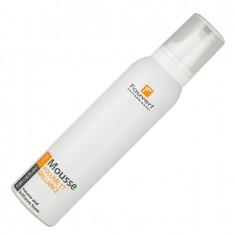 Fauvert professionnel structure line, мусс для объема и блеска волос, 300 мл