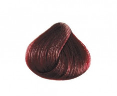 KAYPRO 5.55 краска для волос, интенсивный светло-коричневый махагон / KAY COLOR 100 мл