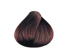 KAYPRO 5.56 краска для волос, светлый красно-коричневый махагон / KAY COLOR 100 мл